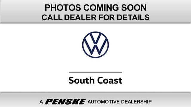 New 2020 Volkswagen Atlas Cross Sport 2.0T SEL 4MOTION